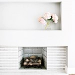 The Friday Five: Fireplaces