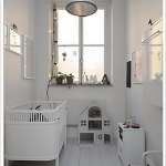Blog Love: Jojo's Room