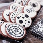 Treat:Cookies