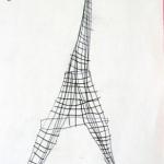 Art:EiffelTower