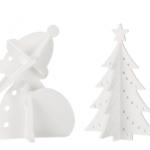 Ornaments by Muji