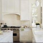 The Friday Five: Kitchens