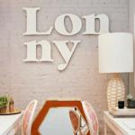 Lonny Magazine: May/June