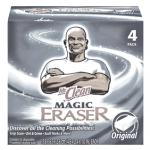 20 Below: Mr. Clean Magic Eraser