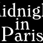 20 Below: Midnight in Paris