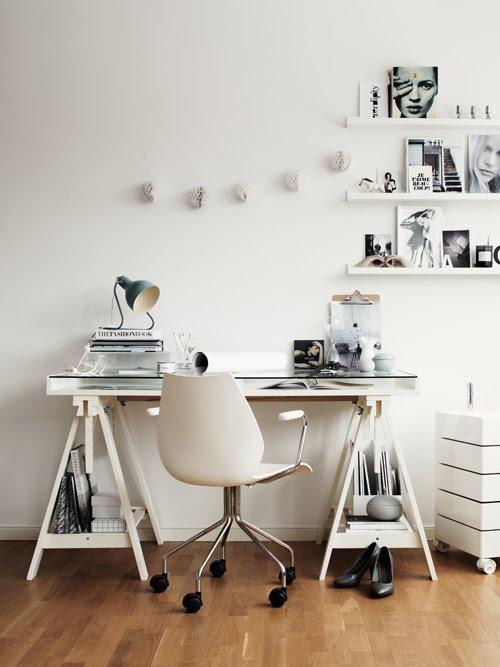 office_Kristofer Johnsson