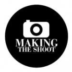 Photography: Making the Shoot Competition