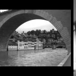 The Friday Five: Memories of Switzerland