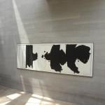 Art: Black Works