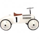 Marketplace: Kid's Car