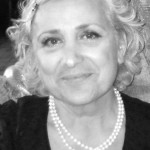 Personal: Remembering Zia Rose