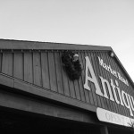 Event: Antiquing in St. Jacob's