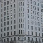Architecture: The Plaza