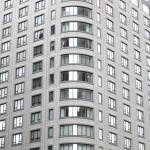 The Friday Five: Boston Architecture