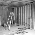 Interiors: Kitchen Renovation. The Beginning.
