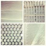 Photography: Patterning at IKEA