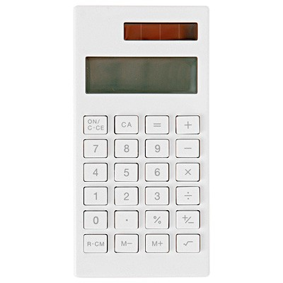 calculator-muji