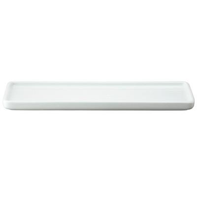 white-tray-porcelain-muji
