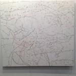 The Friday Five: Art Toronto 2012