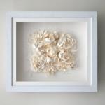 Art: Flower Cluster