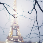 Inspiration: Paris