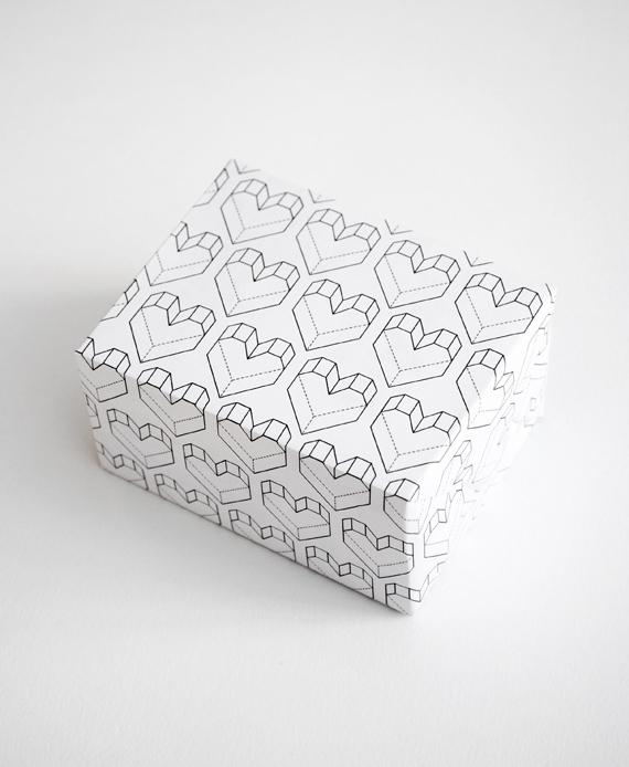 geometric-wrap-3