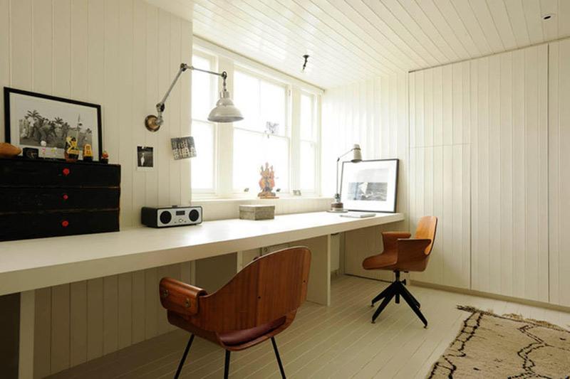 studiotoogood0147_LC_web_33