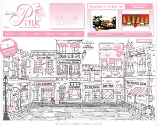 Make-Mine-Pink