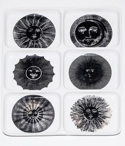 Caviar20-SoliNero-Platter_1_grande