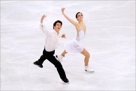 Olympics-2010-tessa-virtue-and-scott-moir-27705893-539-359