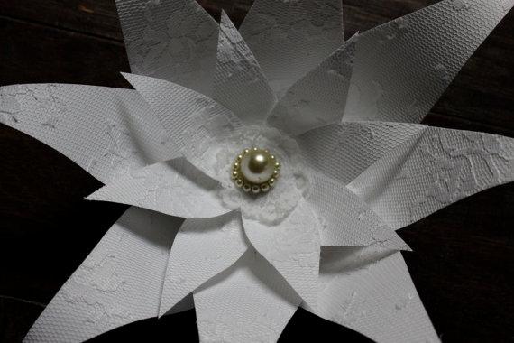 balushka paper flowers 4