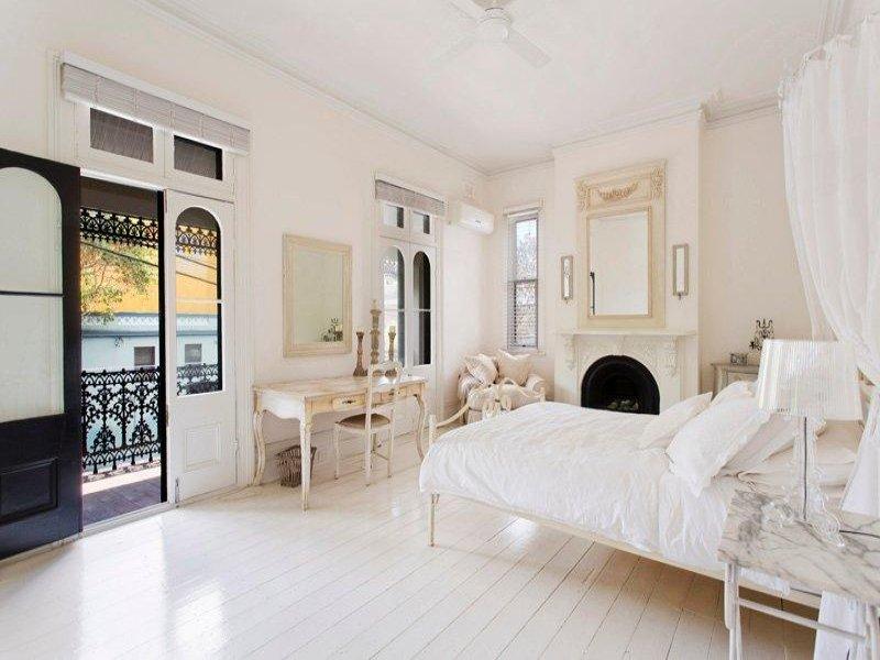 bedroom_white