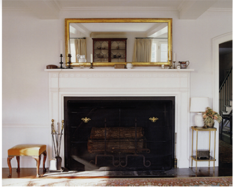 fireplace_Thomas OBrien