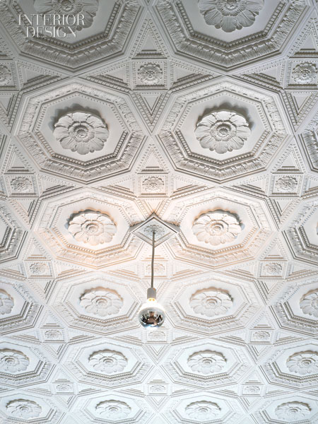 366860-The_anteroom_s_plaster_work_was_restored_Photograph_by_Eric_Laignel_