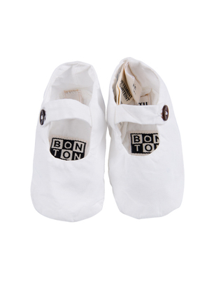 BONTON_LOULOU_SLIPPERS_WHITE_main