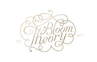 Bloom-Theory-Logo