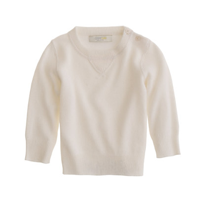 Jcrew-cashmere