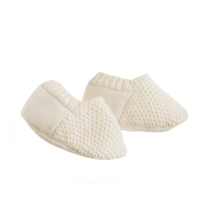 Tane seed-booties-Jcrew