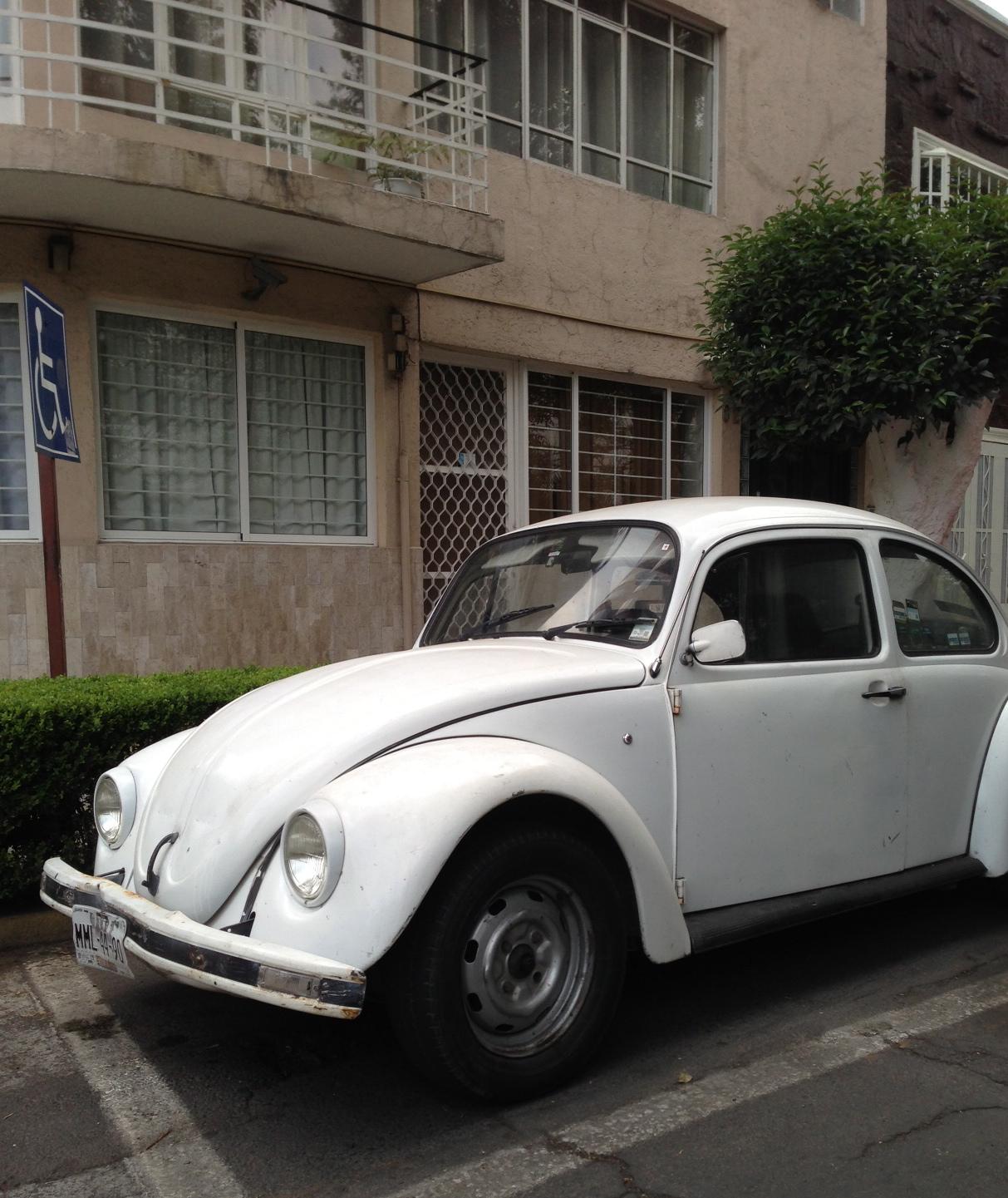 White-Cabana-Mexico-City-Troy-16