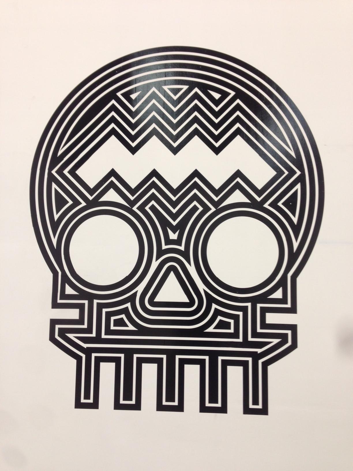 White-Cabana-Mexico-City-Troy-5