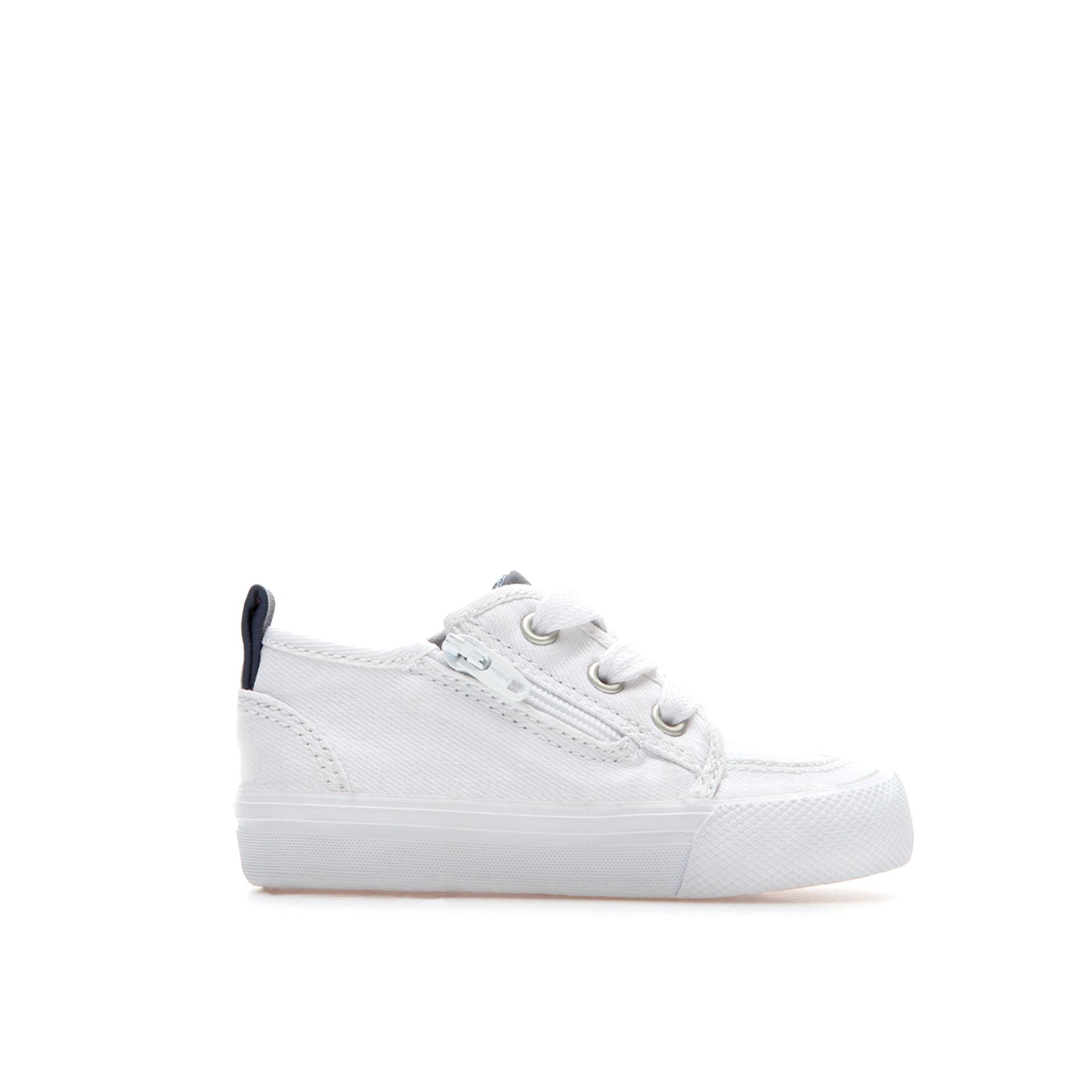 Zara-sneaker-baby-boy