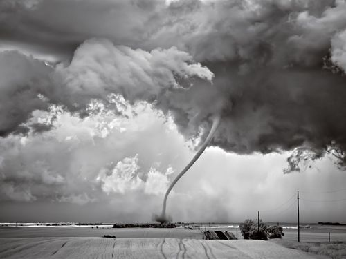 a-tornado-in-north-dakota-by-mitch-dobrowner