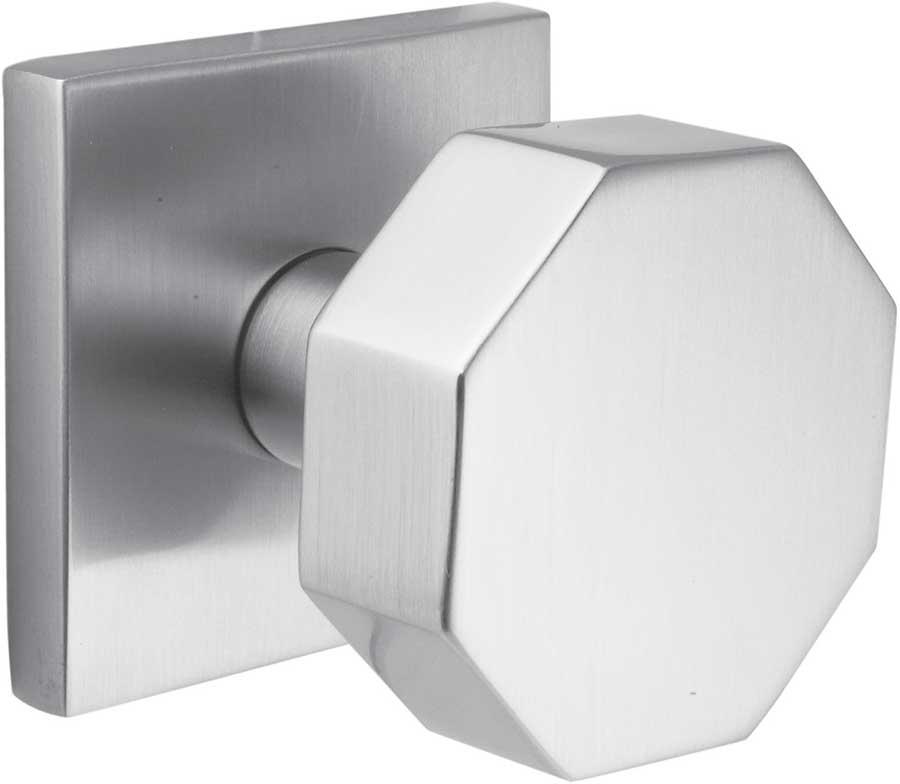 emtek-modern-octagon-door-knob-lg