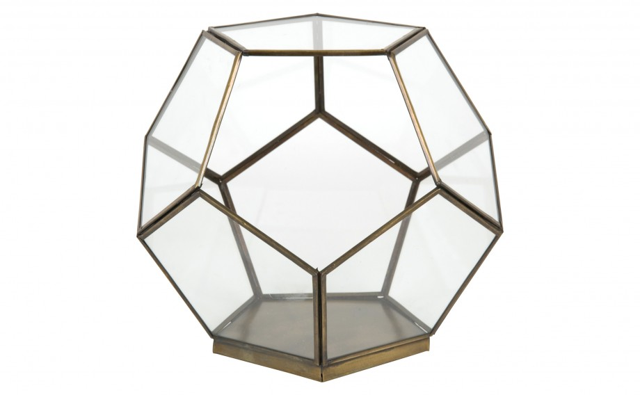 geo-terrarium-jayson-home