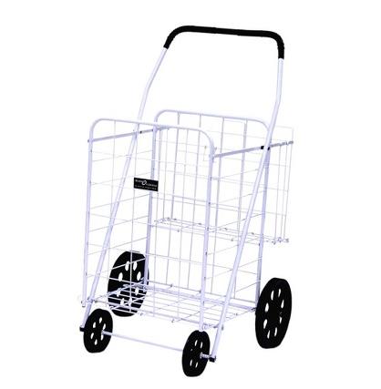 shopping-cart-white-Target