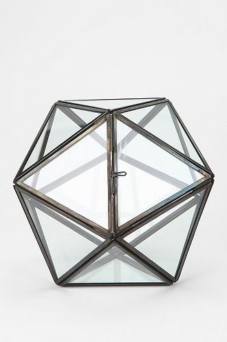 triangle-terrarium-$39-Urban-Outfitters