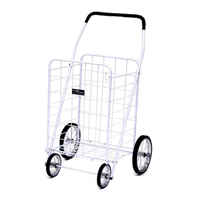 white-shopping-cart-Overstock