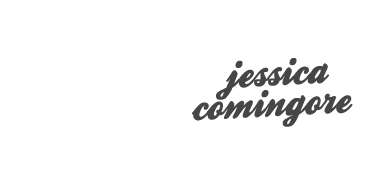 Jessica Comingore