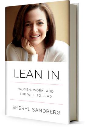 Lean-In-Sheryl-Sandberg-book