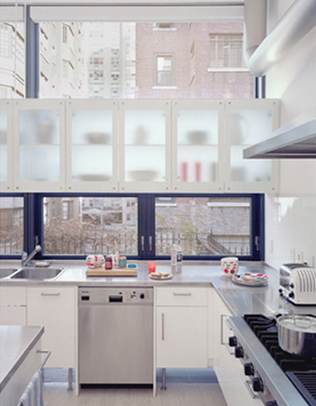 New-York-kitchen-Gorlin-Architects
